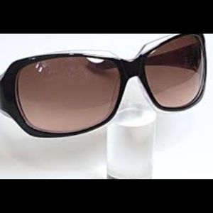 2e171fc8da Oakley Accessories - Oakley Script Sunglasses Pink « Heritage Malta